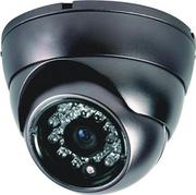 Time Attendance,  Access Control,  Fire alarm system,  CCTV Camera