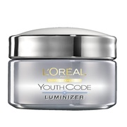 Shop Online L'Oreal Paris Youth Code Luminize Day Cream in India