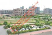 Fresh booking Emaar MGF Plots Mohali Sector 109 Chandigarh Subvention