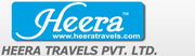 Rent Car Chandigarh