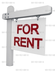 Phase 9 Mohali Basement and Ground Floor Showroom On Rent