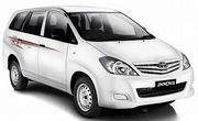 Taxi Sevice and  Car rentals (SANDHU TRAVELS - 9855521156)