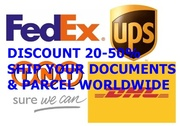 COURIER SERVICE IN PANCHKULA DISCOUNT 20- 50% CALL 9872838724
