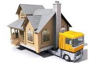 MOVERS AND PACKERS SERVICE IN CHANDIGARH