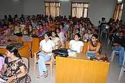 6 Weeks .Net Training in Chandigarh