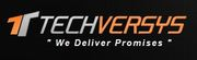 4 PHP Developers Required,  1 Year Experience,  Mohali Location