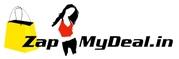 All Deals & Offers at one Place Visit Zapmydeal.in