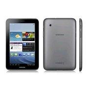 Samsung Galaxy Tab 2 P3100 - RS-14999
