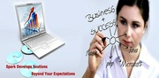 Best Website Development Company in Chandigarh