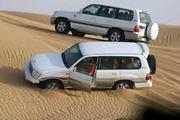 Desert Safari Dubai,  Dubai safari,  Dubai Tours,  Dubai Holidays