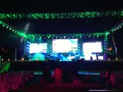 dj light and sound in chandigarh