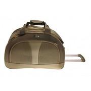 Buy Duffel Bags Online