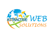 Web Designing Services Offer by Attractive Web Solutions