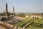Rajasthan Tourism,  Rajasthan Tours, Tourist Spots in Rajasthan
