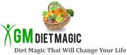 Gm Diet Works