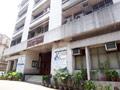 PG Diploma in Bank Management | Soft Skills Training in Kolkata |