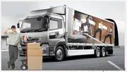 Cut Overall Moving Cost When You Shift in Chandigarh@Contact:-99119185