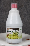 AMLA  JUICE IN WHOLESALE / RETAIL PRICES IN HYDERABAD @ SH HERBALS (EX