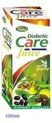 DIABETIC CARE JUICE IN WHOLESALE / RETAIL PRICES IN HYDERABAD @ SH HER