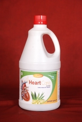 HEART CARE JUICE IN WHOLESALE / RETAIL PRICES IN HYDERABAD @ SH HERBA