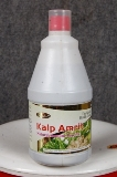 KALP AMRIT  JUICE ORGANIC AND PURE  IN  HYDERABAD @ SH HERBALS