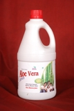 ALOVERA THICK GEL JUICE IN WHOLESALE / RETAIL PRICES IN HYDERABAD @ SH