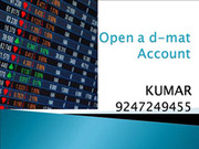 Lowest Brokerage for Trading In Stock Market