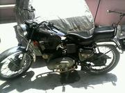 Royal Enfield Sports Model for sale