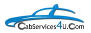 AC Cab service in Solan