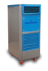 DEHUMIDIFIERS, INDUSTRIAL, PORTABLE DEHUMIDIFIERS, DRYER, TREAY DRYERS.