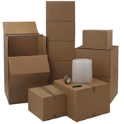 Best Way to Find Right Moving Agency in Chandigarh