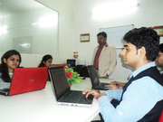PHP training in Chandigarh,  Web design training in Mohali