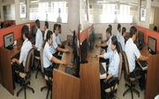 Seo Industrial Training Chandigarh | Webguruz