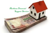 contact for housing or any other loan at lowest rate of interest