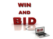 Online Bidding Auctions India | Live Online Auctions