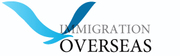 Immigration Overseas: Get Better Career In Overseas