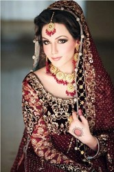 Anu Gift Center - Indian Wedding Dress on Rent Panchkula
