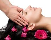 16 Styl Studio - Salon and Spa in Panchkula
