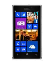 Nokia Lumia 925 , , , , , , , , , , , , , , , , , , , , , , , , , , , , , , , , , , , , , , , , , , , , , , , , , , , , , ,