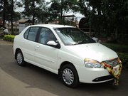 AC TAXI FROM AMBALA TO DELHI