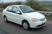TAXI FROM CHANDIGARH TO JAMMU
