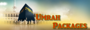 Umrah Packages Mumbai 2014