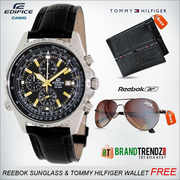 Upto 80% Off On Branded Watches
