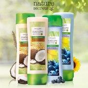 oriflame beauty products in chandigarh, panchkula