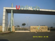 Unitech Mohali Residential Plots sale  Sector -97,  Mohali