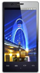 Bigule.com - buy online XOLO X900 in delhi