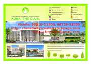 Omaxe Plots,  Phase 1 , phase 2,  & phase 3 New Chandigarh
