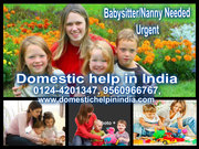 9560966767looking for office staff,  Baby Sitter,  Patient Care,  Cooking