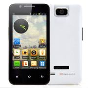 4 Inch Android Phone