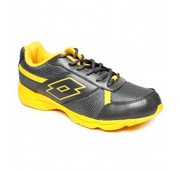 Lotto Sports Shoes + Flat 25% Off